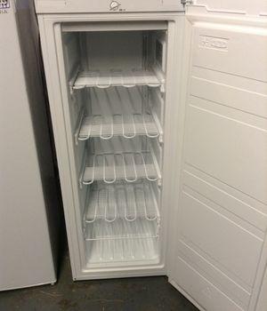 New insignia freezer w/warranty for Sale in Longwood, FL