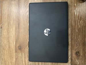 HP Notebook (17 inch Screen) for Sale in Boston, MA