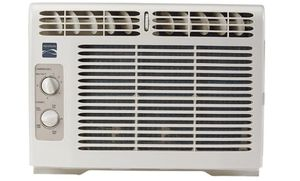 window ac unit only user for 1 month. for Sale in Hollywood, FL