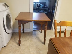 Small Kitchen Table for Sale in Durham, NC