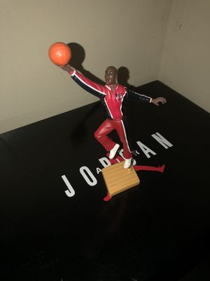 Jordan for Sale in Bell, CA
