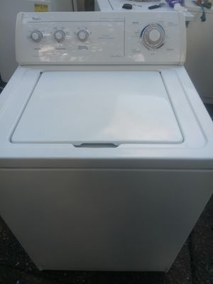 WASHERS IN MINT CONDITION for Sale in St. Louis, MO