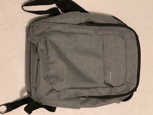 Laptop Backpack for Sale in Burleson, TX
