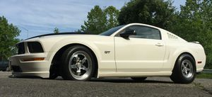2006 Ford Mustang GT for Sale in Washington, DC