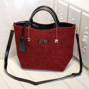 Red or silver glitter purse for Sale in Wallback, WV