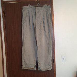 IZOD khakis Pants for Sale in Gladys, VA