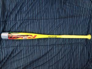 Easton rival baseball bat 29/19-10. $20 firm for Sale in Anaheim, CA