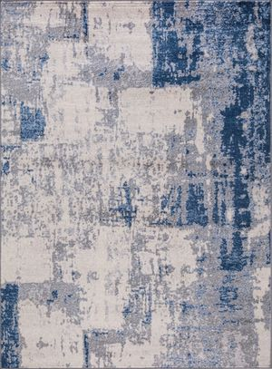 5/7 modern rug for Sale in Beverly Hills, CA