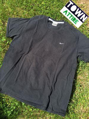 Vintage Nike shirt size large for Sale in Wenatchee, WA