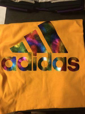 Custom adidas shirts for Sale in Atlanta, GA