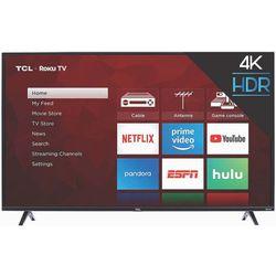 Smart Tv 65 Inch for Sale in Miami,  FL