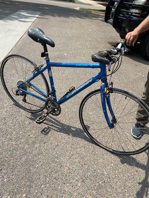 Schwinn Super Sport Road Bike for Sale in Lakewood, CO