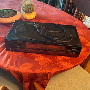 JVC stereo Receiver for Sale in San Diego, CA
