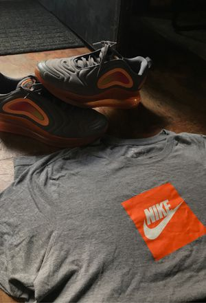 Nike for Sale in Sanford, NC