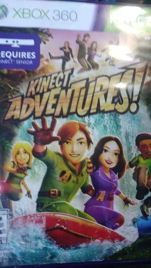 Xbox 360 game for Sale in Granite Falls, WA