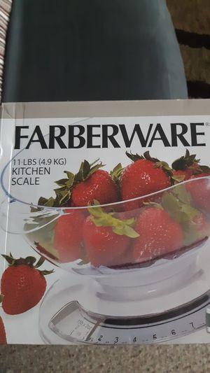 farberware for Sale in Orlando, FL