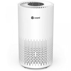 Vremi premium HEPA air purifier for large room for Sale in Ontario,  CA