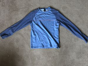 Patagonia woman sweater size small for Sale in Miami, FL