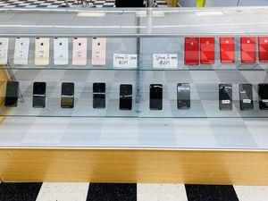 Iphone 7 PLUS $249! UNLOCKED ( GUARANTEED IMEI) for Sale in Tulsa, OK