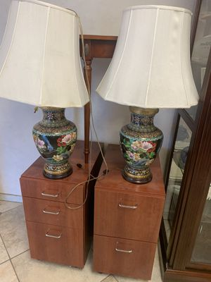 OFFICE FURNITURE AND SUPPLIES SALE for Sale in Dallas, TX