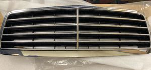 W208 Grille , 98-02 CLK Mercedes Benz for Sale in Cooper City, FL