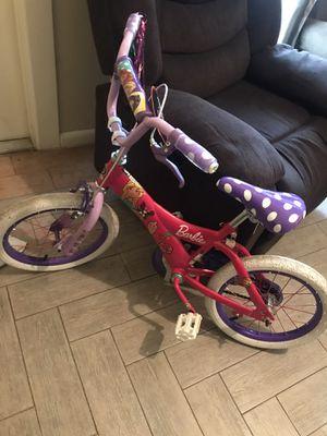 Lil Girl Bike for Sale in Plantation, FL