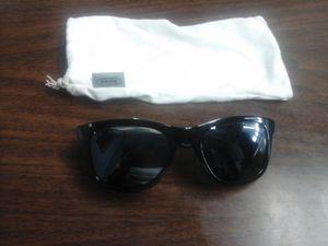 Revo Huddie sunglasses re 1000 for Sale in Charlotte, NC