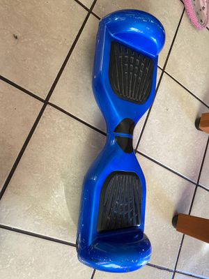 hoverboard for Sale in San Leandro, CA