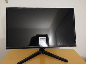 Onn monitor for Sale in Los Angeles, CA
