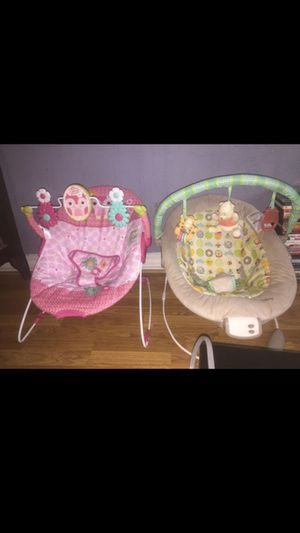 Baby Items , Toys, etc.. for Sale in Houston, TX