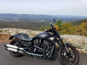 2013 Harley Davidson Nightrod Special for Sale in Fort Belvoir, VA
