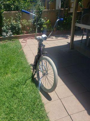 bike schwinn 26,,servicio recien hecho vuenas condiciones for Sale in San Fernando, CA