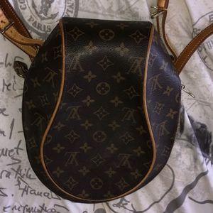 Louis Vuitton Bag for Sale in Miami, FL