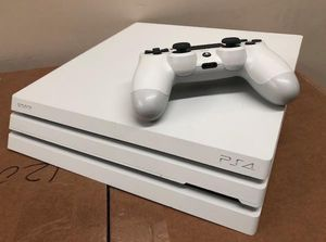 PlayStation for Sale in Washington, DC