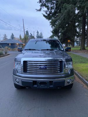F-150 for Sale in Portland, OR