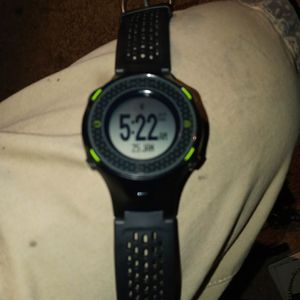 Garmin Approach S4 for Sale in Tallahassee, FL