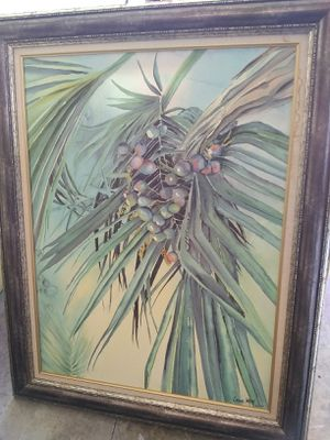 Painting for Sale in Lehigh Acres, FL