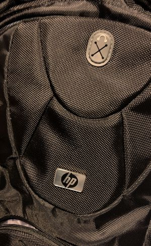 Computer Backpack for Sale in Austin, TX
