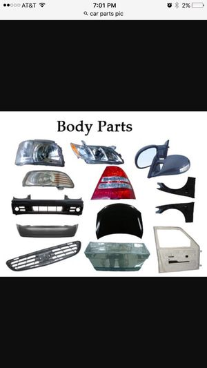 Car parts for Sale in Miami Gardens, FL