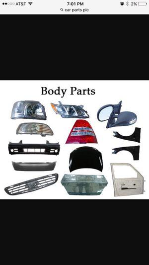 Car parts for Sale in Miami Gardens, FL