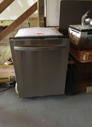 Kenmore Dishwasher for Sale in Gaithersburg, MD