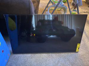 40 inch vizio for Sale in St. Louis, MO