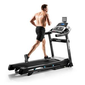 Nordictrack 1270 Treadmill (Brand New already assembled) for Sale in Upland, CA