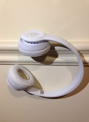 WIRELESS BEATS SOLO3 for Sale in Alexandria, VA