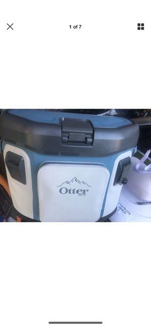OtterBox Trooper 20 Soft Cooler Alpine Ascent - Hazy Harbor Blue for Sale in Winter Park, FL
