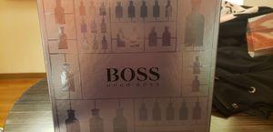 Hugo Boss for Sale in San Jose, CA