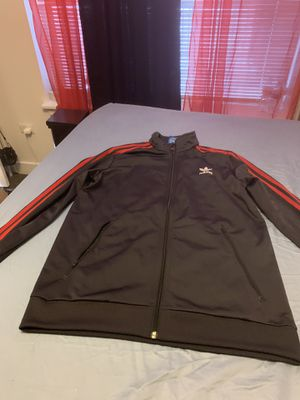 Women adidas track suit XL for Sale in Chicago, IL