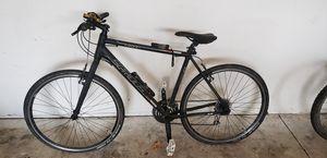 2 bikes quick sale for Sale in Aurora, IL