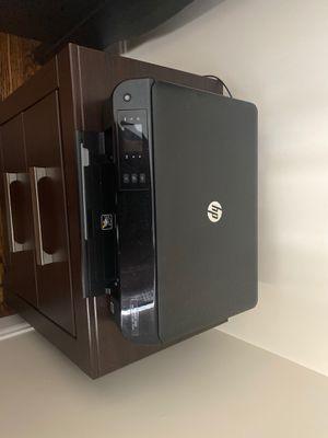 Printer for Sale in Newark, NJ