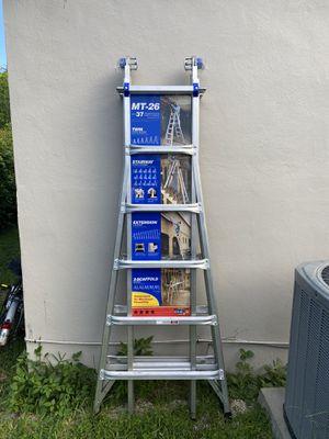 Ladder for Sale in North Miami Beach, FL